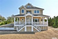 Home for sale: 89 Savannah Walk, Oak Beach, NY 11702
