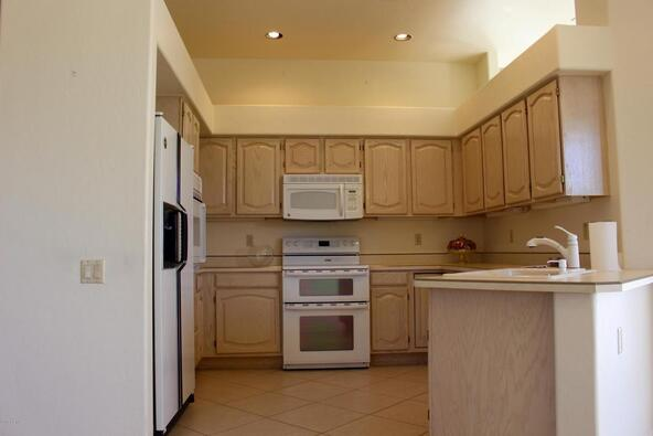 2073 W. Placita de Enero, Green Valley, AZ 85622 Photo 17