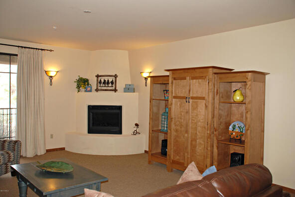36601 N. Mule Train Rd., Carefree, AZ 85377 Photo 55