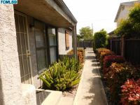 Home for sale: 502 S. Santa Fe St., Visalia, CA 93292