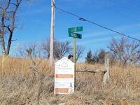Home for sale: Quail Rd., Chapman, KS 67341