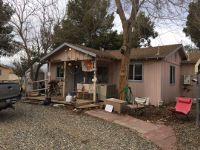 Home for sale: 15191 Sage Ln., Weldon, CA 93283
