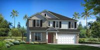 Home for sale: 1748 Sound Hammock Dr., Navarre, FL 32566