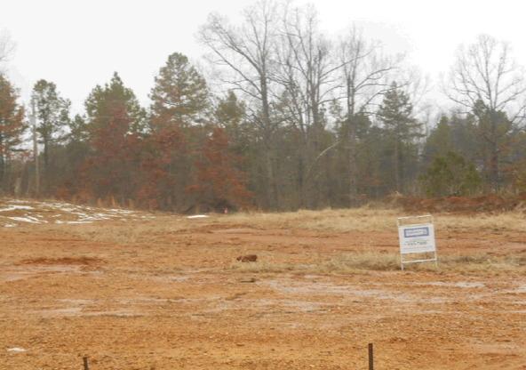 1497 Sullivan Cir., Jonesboro, AR 72401 Photo 15