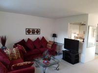 Home for sale: 334 Seville N., Delray Beach, FL 33446