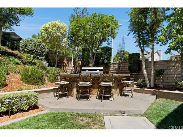 4352 Edenwild Ln., Corona, CA 92883 Photo 46