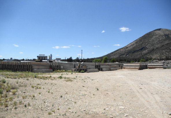 4278 E. Huntington Dr., Flagstaff, AZ 86001 Photo 3