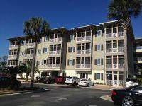 Home for sale: 231 Somerset Bridge Unit 1109 Rd., Santa Rosa Beach, FL 32459