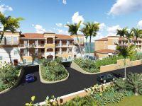 Home for sale: 4804 Ocean Palms Dr., North Hutchinson Island, FL 34949