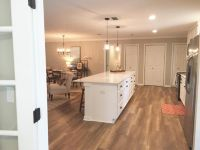 Home for sale: 347 S. Macarthur Avenue, Panama City, FL 32401