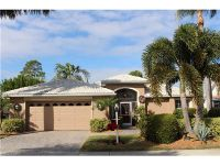 Home for sale: 2431 Palo Duro Blvd., North Fort Myers, FL 33917