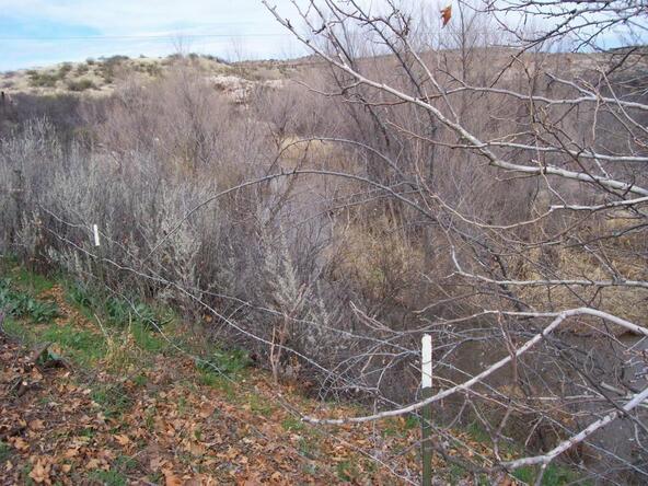 7153 E. Vineyard Dr., Cornville, AZ 86325 Photo 3