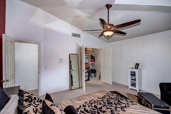 8644 S. Maple Avenue, Tempe, AZ 85284 Photo 24