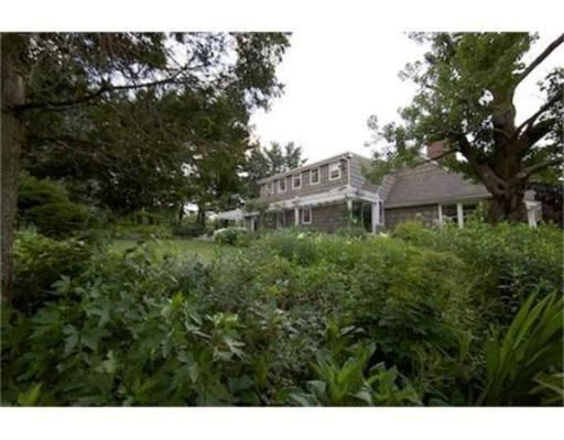 500 South Rd., Holden, MA 01520 Photo 10