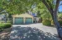 Home for sale: 319 S. Alarcon St. 2c, Prescott, AZ 86303