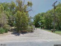 Home for sale: La Salle, Pueblo, CO 81006