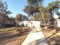 Home for sale: Winogene, Umatilla, FL 32784