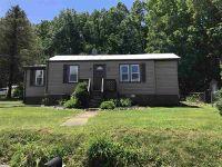Home for sale: 70 Maple Leaf Dr., Staunton, VA 24401