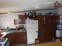 Home for sale: 9760 Dawn Ln., Las Cruces, NM 88012