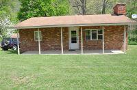 Home for sale: 204 Cool Valley Ln., Covington, VA 24426