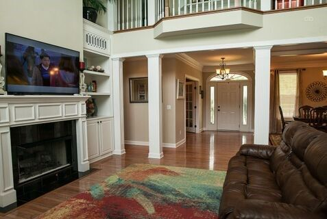 1705 Brentwood, Muscle Shoals, AL 35661 Photo 33