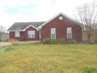 Home for sale: 44 Cr 418, Jonesboro, AR 72404