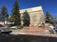 Home for sale: 401 N. San Francisco St., Flagstaff, AZ 86001