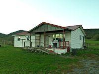 Home for sale: 120 Etter Ln., Tazewell, VA 24651