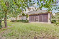 Home for sale: 95015 Buckeye Ct., Fernandina Beach, FL 32034