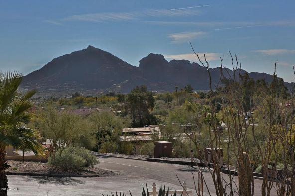 7501 N. Lakeside Ln., Paradise Valley, AZ 85253 Photo 10