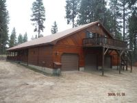 Home for sale: 74 Meadow Dr., Idaho City, ID 83631
