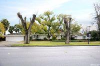Home for sale: 1066 N. Johnson Rd., Turlock, CA 95380