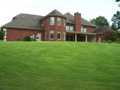 2938 Country Club Rd., Arkadelphia, AR 71923 Photo 10