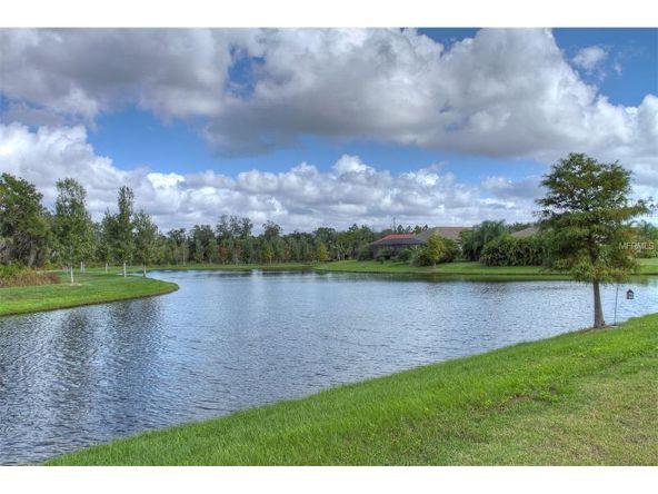 7905 Rio Bella Pl., University Park, FL 34201 Photo 27