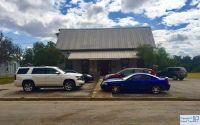 Home for sale: 523 E. Donegan, Seguin, TX 78155
