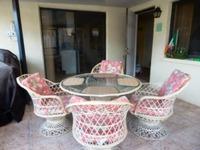 Home for sale: 3263 Sea Oats Cir. #135, Melbourne Beach, FL 32951