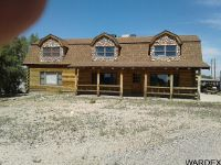 Home for sale: 1675 Gardner Rd., Fort Mohave, AZ 86426