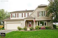 Home for sale: 440 Springwood Dr., Roselle, IL 60172