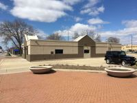 Home for sale: 405 Jefferson, Waterloo, IA 50701