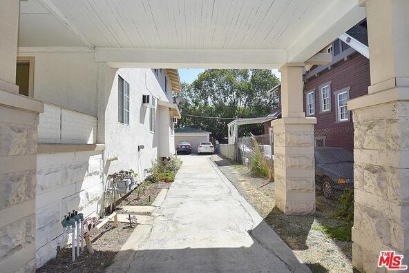 2204 Crenshaw, Los Angeles, CA 90016 Photo 22
