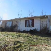 Home for sale: 3414 New Lair Rd., Cynthiana, KY 41031