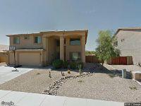 Home for sale: Bravo, Maricopa, AZ 85138