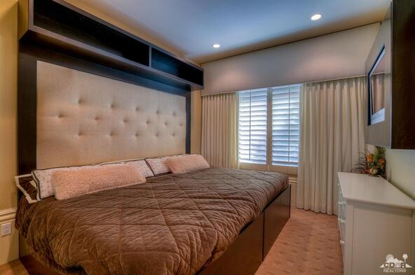 30 Avenida Andra, Palm Desert, CA 92260 Photo 23