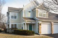 Home for sale: 1086 Providence Ln., Buffalo Grove, IL 60089