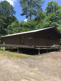 Home for sale: 752 Bolland Pass, El Dorado, AR 71730