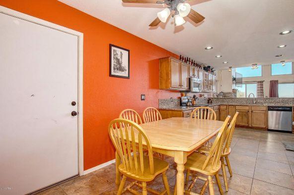 14144 E. Westland Rd., Scottsdale, AZ 85262 Photo 62