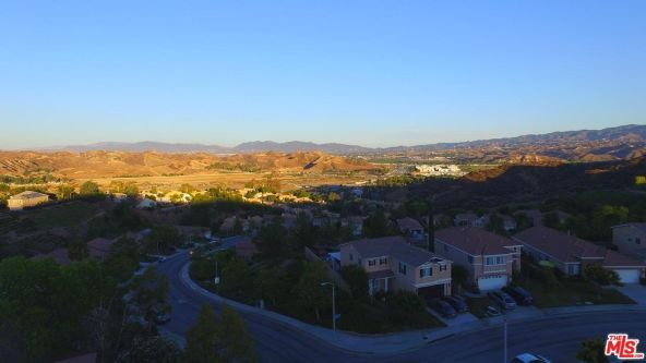 27991 Firebrand Dr., Castaic, CA 91384 Photo 8