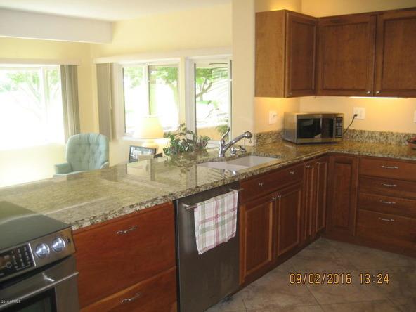 10751 W. White Mountain Rd., Sun City, AZ 85351 Photo 22