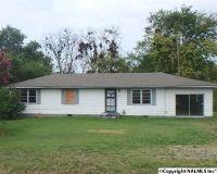 Home for sale: 9292 Hwy. 431 S., Owens Cross Roads, AL 35763