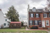 Home for sale: 133 Washington St., Delaware City, DE 19706